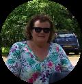 Judy Rolstoelvakantie