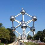 België rolstoelvriendelijk