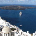 Griekenland rolstoelvriendelijk
