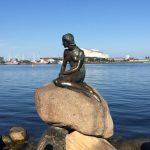 Denemarken rolstoelvriendelijk