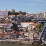 Portugal rolstoelvakantie
