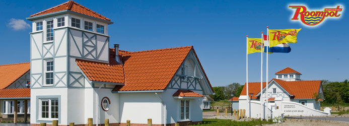 roompot-rolstoel-bungalows