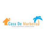 Casa De Marbella